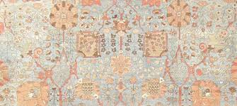 Oriental Rugs For Sale By Owner Antique Persian Rugs Persian Rugs Fine Persian Carpets Sale
