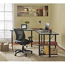 Kmart Corner Desk Desks Hutches L Shaped Or Corner Desk Kmart