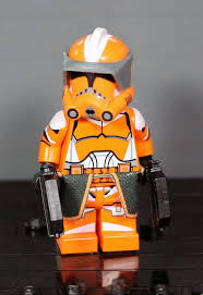 Picwic Lego by 598 Best Star Wars Legos Images On Pinterest Lego Star Wars