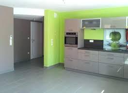 cuisine peinture peinture grise pour cuisine peinture cuisine pour cuisine images