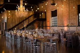 wedding venues illinois the brick venue south bend in weddingwire
