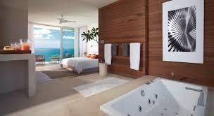 ani estate anguilla villa ani estate anguilla anguilla
