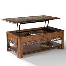 Mathis Brothers Coffee Tables by Madison Lift Top Coffee Table Hayneedle