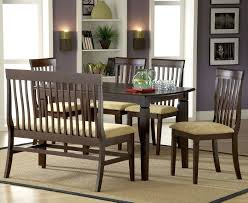how to build a wooden bench for a kitchen table full size of