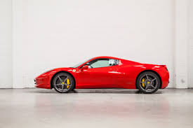 458 spider roof hire 458 spider supercar hire premiere velocity