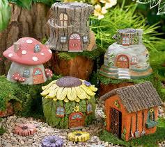 mesmerizing small outdoor garden decoration contain voluptuous