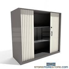 home interior furniture ideas dubsquad part 2