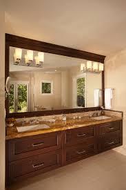cabinets dura supreme silverton door style lyptus wood with