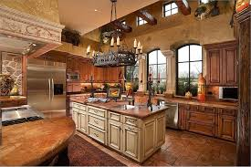 pendant light fixtures for kitchen island picture 5 of 37 light fixture for kitchen lovely uncategories