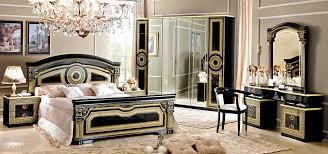 versace bed versace inspired furniture designer furniture f d brands f d