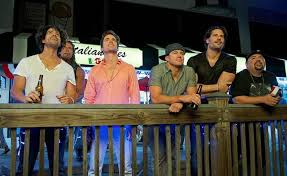 magic mike xxl double toasted myrtle beach officials say they don t expect magic mike xxl to