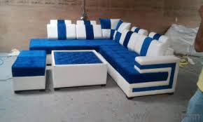 new l shape sofa parry design brand home office furniture