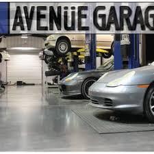Car Dealerships Port Charlotte Fl Avenue Garage 12 Reviews Auto Repair 4138 Electric Way Port