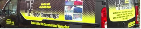 pro fit floor coverings for all your flooring needs and top