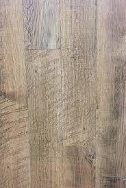 Country Oak Laminate Flooring Luxury Vinyl Planks Lvp U2014 Family Carpet U0026 Draperies