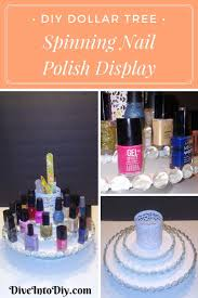the 25 best fix nail polish ideas on pinterest best outdoor