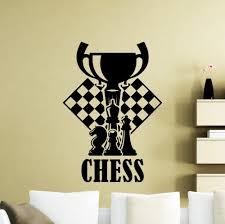 Cheap Furniture Kitchener Online Get Cheap Chess Furniture Aliexpress Com Alibaba Group