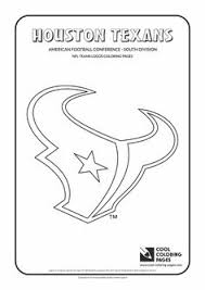 free logo coloring pages coloring