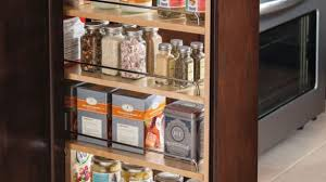 inside kitchen cabinet organizers kitchen cabinet organization products incredible best 25 spice