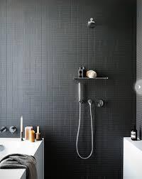 Classy 20 Concrete Tile Bathroom by New Design Trends For Decorate Your Bathroom Concrete Ranges