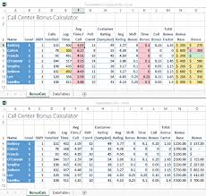 Spreadsheet Comparison Tool Compare Excel Worksheets Spreadspeed Features Breezetree