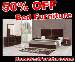 Bedroom Furniture Sets Sale Cheap by Best 10 Discount Bedroom Furniture Sets Ideas On Pinterest