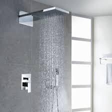 Wayfair Bathroom Faucets by Bathroom Faucets You U0027ll Love Wayfair