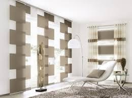 Design Spiegel Wohnzimmer Wohnzimmer Spiegel Alle Ideen Für Ihr Haus Design Und Möbel