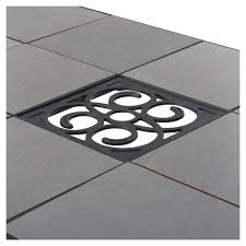 patio table with umbrella hole replacement ceramic tile for patio table tile designs