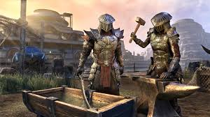 10 new player tips for eso morrowind the elder scrolls online