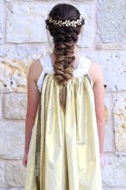 twist faux braid halloween hairstyles cute girls hairstyles
