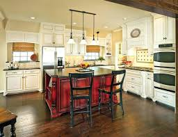 rustic kitchen islands and carts rustic kitchen islands and carts rustic kitchen island cart