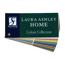 shop valspar signature colors laura ashley paint colors deck at