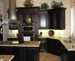 buffet kitchen island cabinet traditional kitchen island lighting ideas wonderful