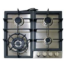 lp convertible gas cooktops cooktops the home depot