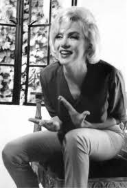 84 best marilyn monroe last interview 1962 images on pinterest