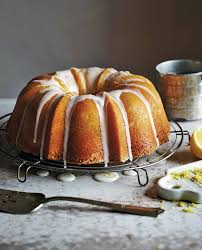lemon pound cake recipe leite u0027s culinaria