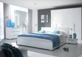 chambre moderne blanche chambre design blanche avec impressionnant chambre design blanche