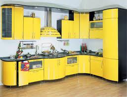 yellow and kitchen ideas yellow kitchen design dipyridamole us