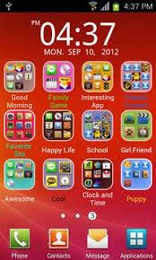 folder apk ipholder i folder apk free productivity app for