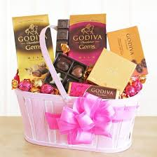 Best Gift Basket 15 Best Gift Basket Ideas For Mother U0027s Happy Mother U0027s Day 2013