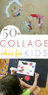 141 best kids art ideas collage images on pinterest kid art