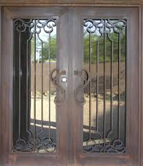 awesome 80 unique home designs security doors inspiration of