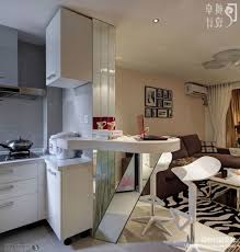 Kitchen Design For Apartment by Cool Small Apartments Tag For Small Kitchen Design For Apartments