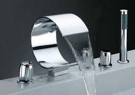 danze lavatory faucets archives bathroom faucet leaks