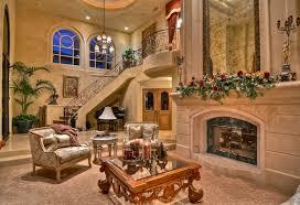re max fine homes orange county real estate blog real estate