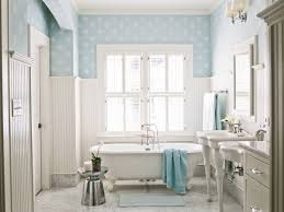 southern bathroom ideas home bathroom design plan
