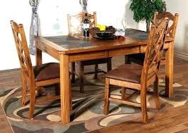ashley antigo slate dining table slate top dining table slate top dining tables slate top dining with