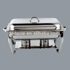 buffet food warmer buffet stainless steel food warmer buy