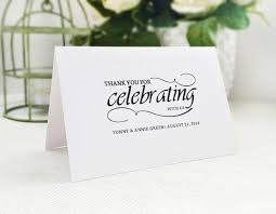 cheap thank you cards 65 best advice cards and thank you cards images on